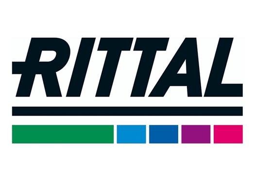 rittal-700