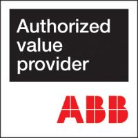 ABB-Authorised-Value-Provider